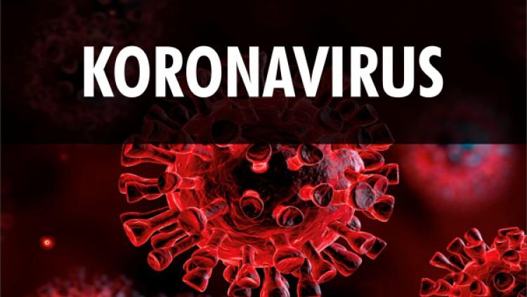 Koronavirüs'ten korunmada sağlık çalışanlarına ve vatandaşlara öneriler