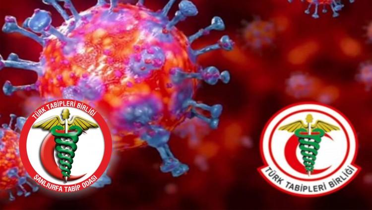 Aile hekimliğinde COVID-19 salgın yönetiminde sorunları büyüyor